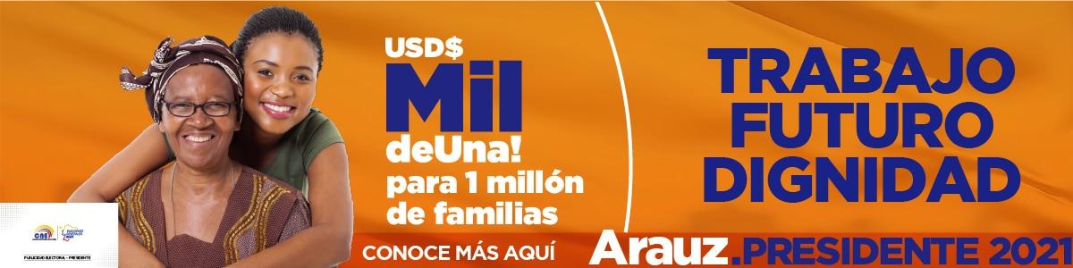 CNE-campaña