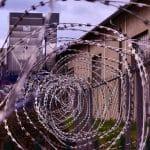 Cárceles / Unsplash