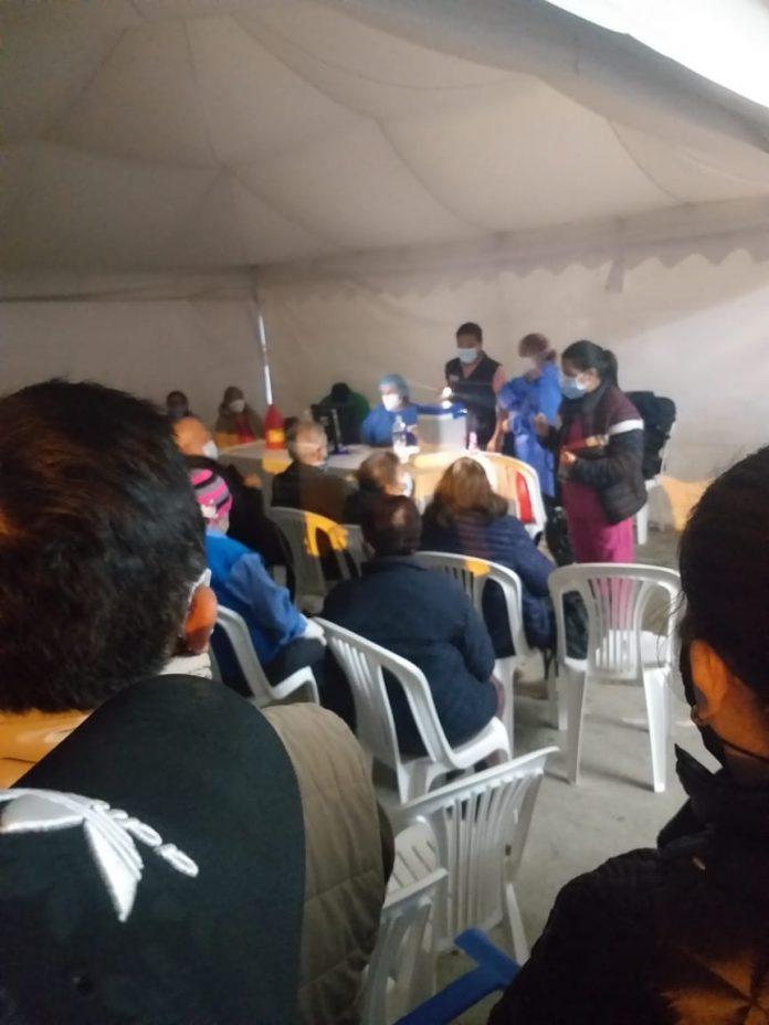 Colegio Dillon - Quito