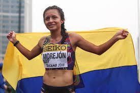 Glenda Morejón